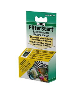 JBL Filterstart 10ml D/GB