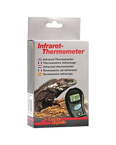 Lucky Reptile Thermometer Infrarot