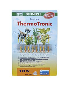 Dennerle Thermo Tronic 10W 12Vol