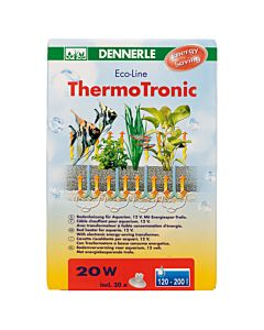 Dennerle Thermo Tronic 20W 12Vol