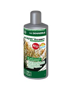 Dennerle Scaper`s Green 250ml