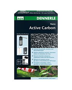 Dennerle Nano ActiveCarbon 200ml