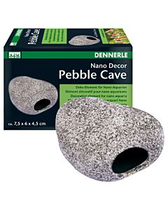 Dennerle NanoDecor Pebble Cave