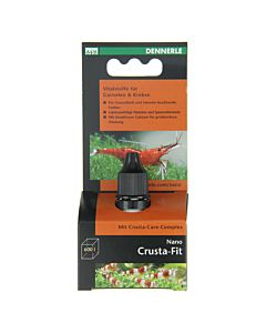 Dennerle Nano Crusta Fit 15ml