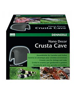 Dennerle Nano Decor Crusta Cave