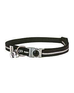 Rogz Cat Collar Alley Cat A 16.5-23cm