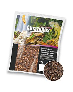 Amazonas Jungle Bedding 15l