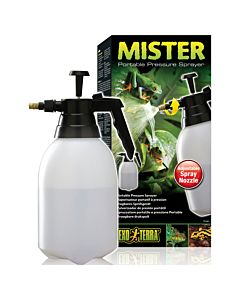 Amazonas Sprayer 1.5l