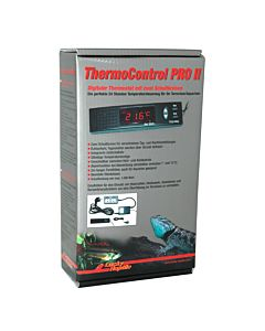 Thermo Control PRO ll