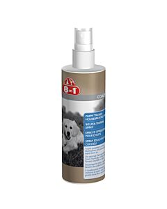 8in1 Spray d'apprentissage pour chiots