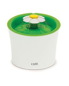 Catit Senses 2.0 Flower Fountain 3L