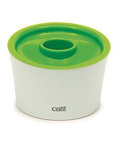 Catit Senses 2.0 Multi Feeder