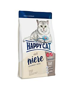 Happy Cat Adult Diät Niere 1.4kg