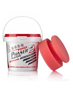 Leovet Power Phaser Durativ