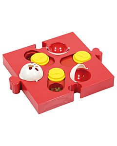 swisspet Cleverplay Puzzle