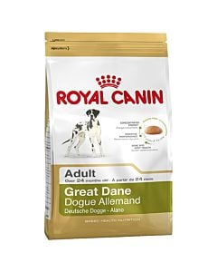 Royal Canin Adult Dogge
