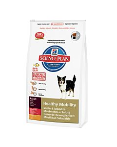 Hill's Science Plan Canine Adult Healthy Mobility Medium