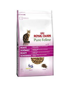 Royal Canin Beauty Nr.01