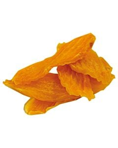 SwissDog Sweet Potato Chips