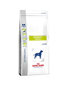 Royal Canin Dog Weight Control Dry