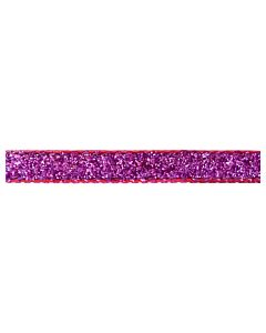 Freezack Cat Collar Glitter 20-31cm