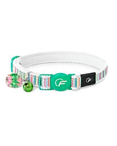 Freezack Cat Collar Horizontal 20-31cm