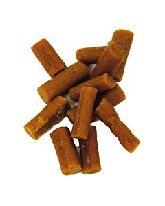 SwissDog Sticks de canard
