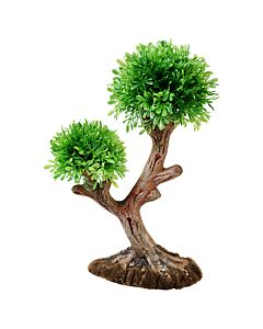 Resin Dekor Aqua Tree