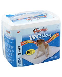 Tapis absorbant WC-Dog