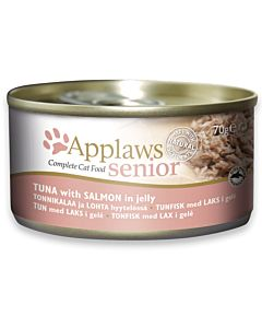 Applaws Gelée Senior 70g