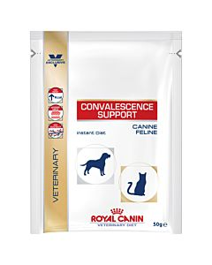 Royal Canin Dog/Cat Convalescence Support