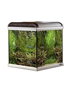 Ferplast Aquarium Star Cube