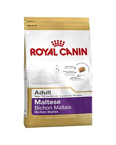 Royal Canin Adult Maleser