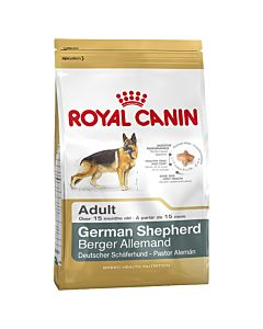 Royal Canin Adult Berger Allemand