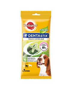 Pedigree Denta Stix Fresh M