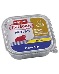 animonda Integra Protect Harnsteine 100g