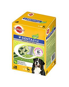 Pedigree Denta Stix Fresh L