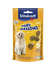 Vitakraft Meaty Mellows
