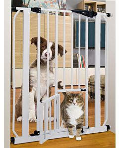Ferplast Pet Gate Absperrgitter