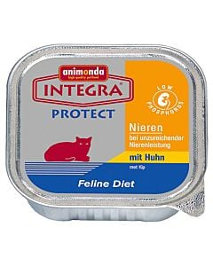 animonda Integra Protect Nieren 100g