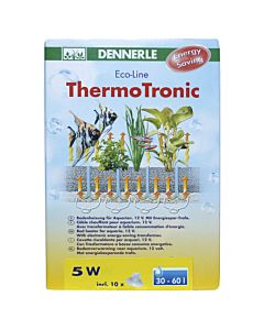 Dennerle Thermo Tronic