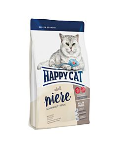 Happy Cat Adult Diät Niere
