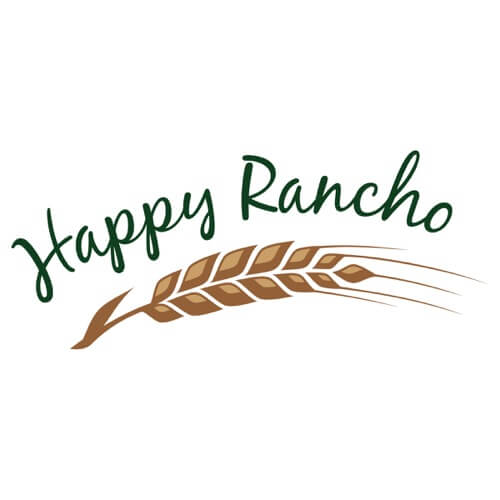 Happy Rancho