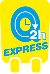 QUALIPET Express