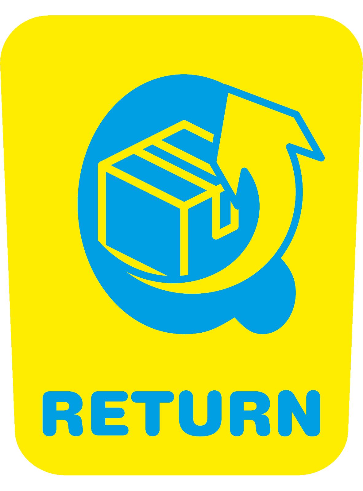 Droit de retour