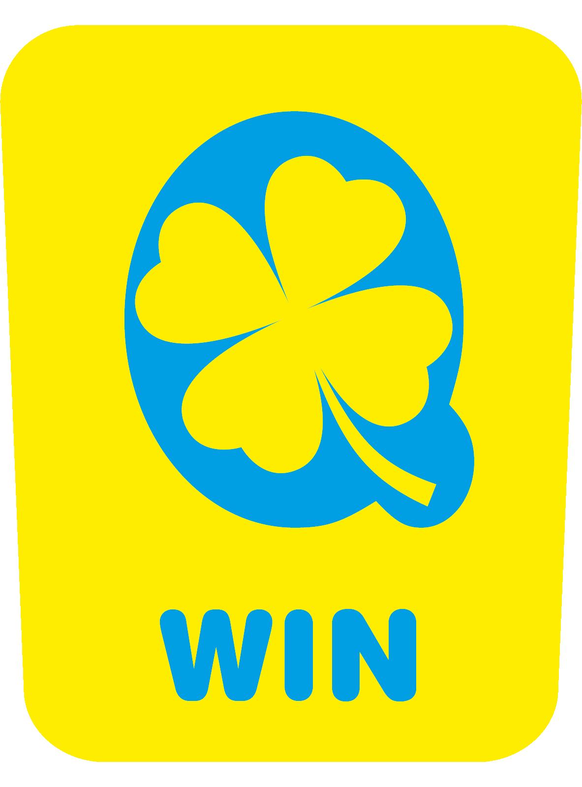 Gewinnspiele
