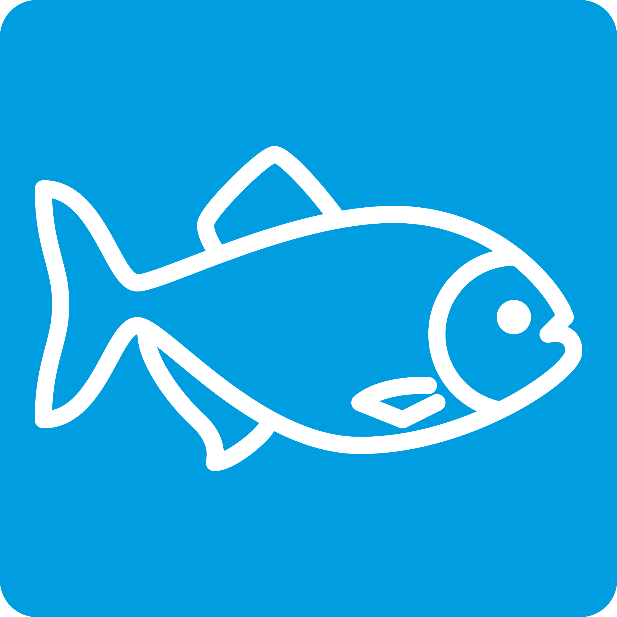 Icon Poisson