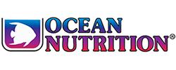 Ocean Nutrizion
