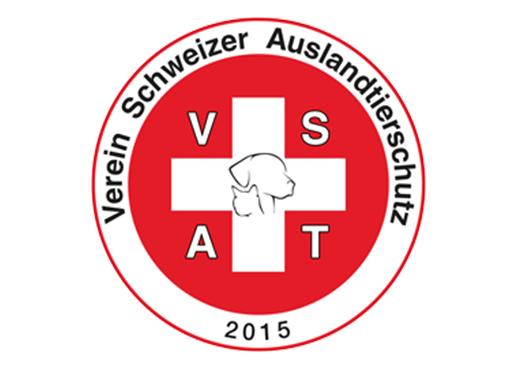 Unabhängige gemeinnützige Tierschutzorganisation VSAT
