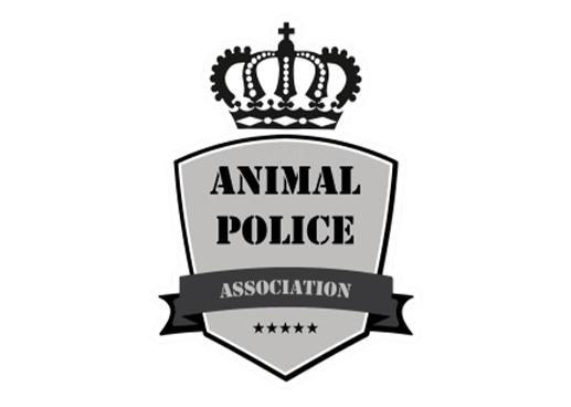 Animal Police Association